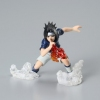 photo of Naruto Ultimate Collection 2: Uchiha Sasuke
