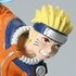 Naruto Ultimate Collection 2: Uzumaki Naruto