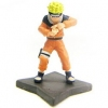 photo of Bandai Full Color R: Uzumaki Naruto