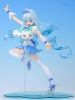 photo of Excellent Model HeartCatch PreCure! Cure Marine