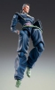 photo of Super Action Statue Okuyasu Nijimura