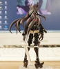 photo of figma Black★Gold Saw