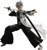 photo of Play Arts Kai Hitsugaya Toushirou