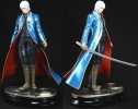 photo of Vergil