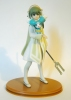 photo of Tales of the Abyss One Coin Grande Figure Collection: Ion
