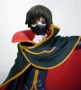 photo of Code Geass Figure Meister:  Lelouch Lamperouge Second Ver.