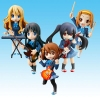 photo of Tsumugi Kotobuki R-Style Ver.