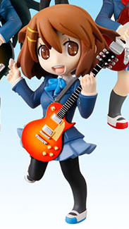 main photo of Yui Hirasawa R-Style Ver.