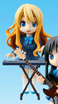 main photo of Tsumugi Kotobuki R-Style Ver.