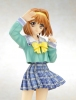 photo of Kaho school uniform ver.