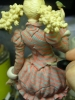 photo of Long Long original figure series 04: Irma