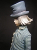 photo of Long Long original figure series 03: Jubilee