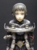 photo of LongLong original figure series 05: Kirta