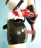 photo of Kanako Ohno Tifa Cosplay Ver.