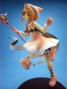 photo of Kinomoto Sakura Eternal Heart Costume ver.