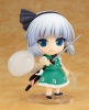 photo of Nendoroid Youmu Konpaku