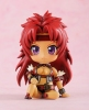 photo of Nendoroid Risty