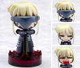photo of Nendoroid Saber Alter Hetare ver.