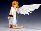 photo of Angelic Asuka