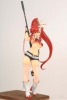 photo of Yoko Littner