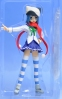 photo of Gutto-kuru Figure Collection 18 Amakase Minatsu