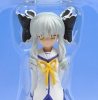photo of Gutto-kuru Figure Collection 24 Yukimura Anzu