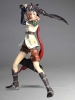 photo of Final Fantasy XIII Trading Arts Vol. 1: Lightning