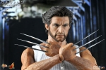 photo of X-Men Zero: Wolverine