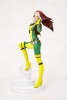 photo of MARVEL Bishoujo Statue Rogue