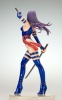 photo of MARVEL Bishoujo Statue Psylocke