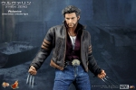 photo of Movie Masterpiece Wolverine