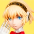 Creative Action Figure: Aigis