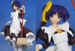 photo of Itou Noemi Maid Ver.