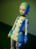 photo of Voice I Doll Eureka