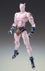 photo of Super Action Statue Killer Queen Second