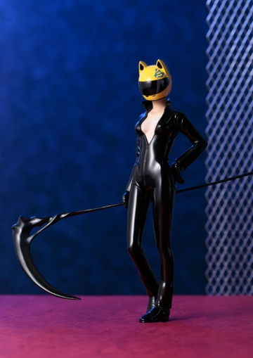 main photo of Celty Sturluson