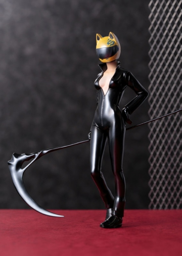 main photo of Celty Sturluson Ikebukuro Night Ver.