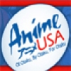 post's avatar: Anime USA 2010 Swag