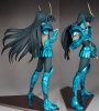 photo of Excellent Model Saint Seiya Dragon Shiryu