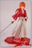 photo of Kenshin Real Works: Himura Kenshin
