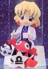 photo of Evangelion Star and Constellation Mini Figure Series 2: Libra Ritsuko