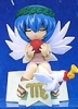 photo of Evangelion Star and Constellation Mini Figure Series 1: Virgo Rei