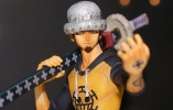 photo of Portrait of Pirates DX Trafalgar Law