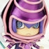 One Coin Grande Figure Collection: Yu-Gi-Oh! Duel Monsters: Dark Magician