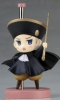 photo of One Coin Grand Figure Collection Hetalia 2: Shinsei Roma