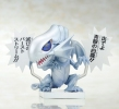 photo of Yu-Gi-Oh! Duel Masters One Coin Grande Vol. 2 ~Ancient Duel~ Blue Eyes White Dragon