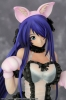 photo of Kanu Uncho Cat Ear Maid ver.