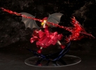 photo of Eternally Young Red Moon Remilia Scarlet Divine Spear ver.