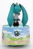 photo of Vocaloid Hatsune Miku Orgel Figure Ver.1.5