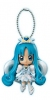 photo of PreCure Mascot Super!: Cure Marine